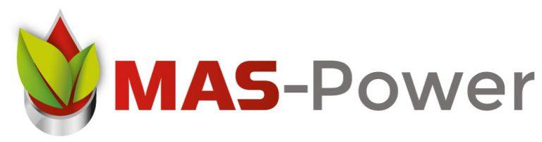 J2551-MAS-Power-Logo-768x201.jpg