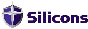 SiliconLogo-1-300x99.jpg
