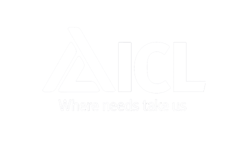 icl.png