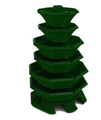 tower planter.PNG