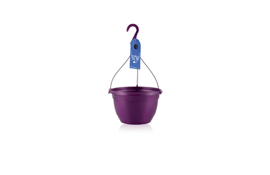 TEKU Hanging Baskets -