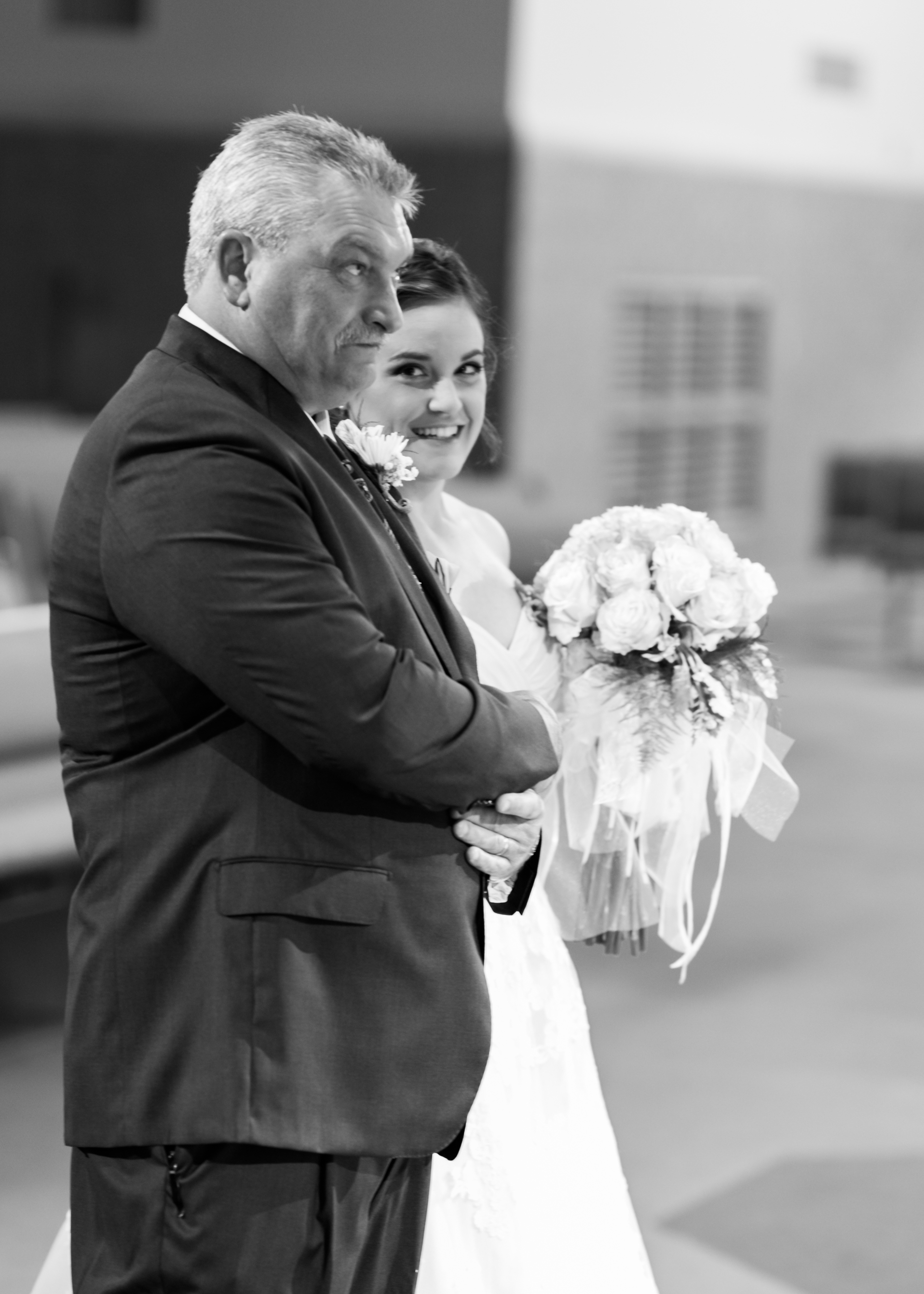 06-04-16_Ramsey_ceremony_aisle-18.jpg
