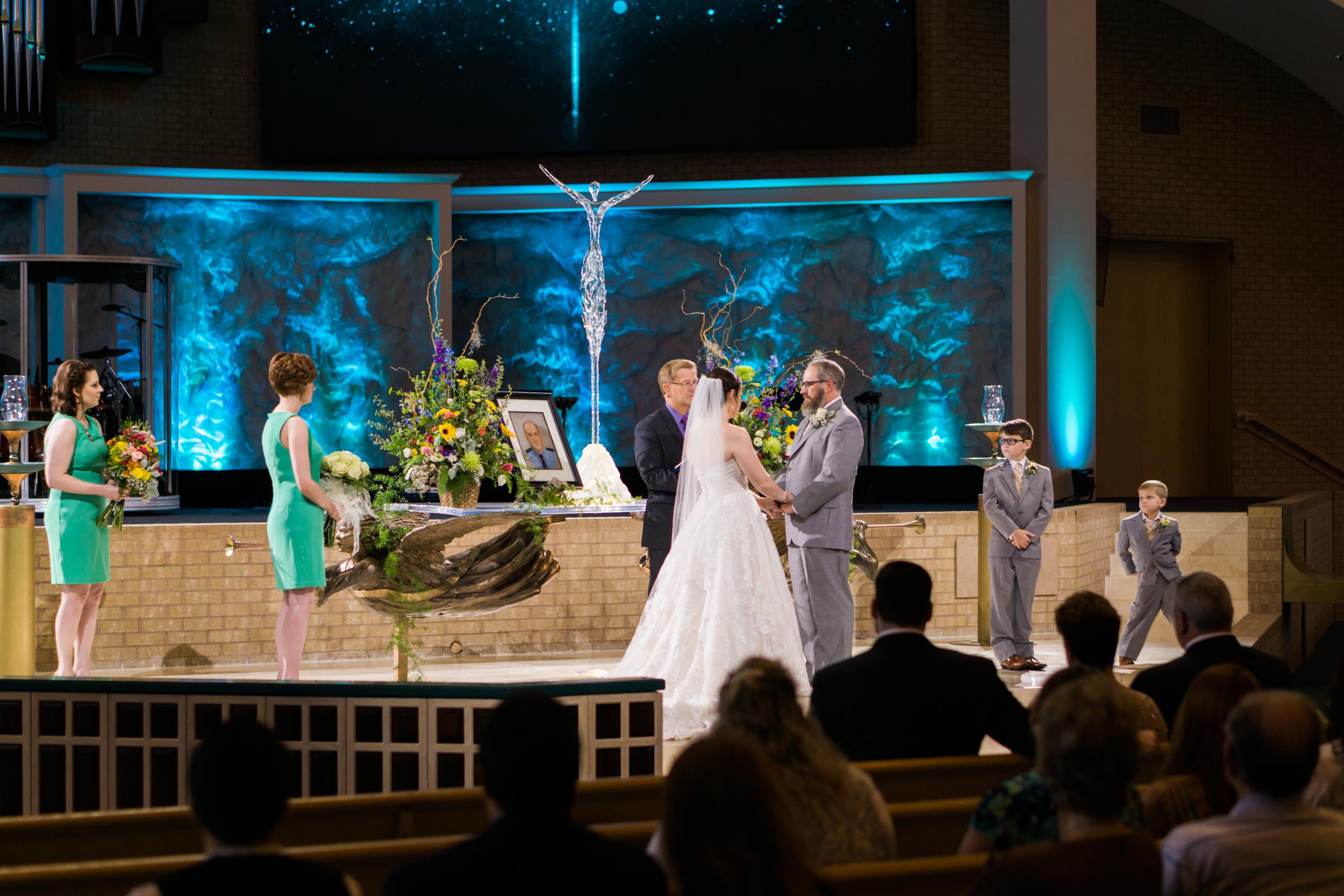 06-04-16_Ramsey_ceremony-3.jpg