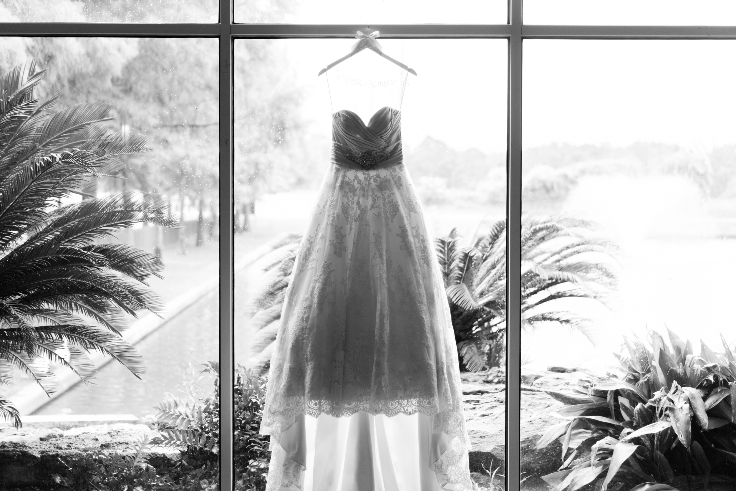 06-04-16_Ramsey_dress.jpg