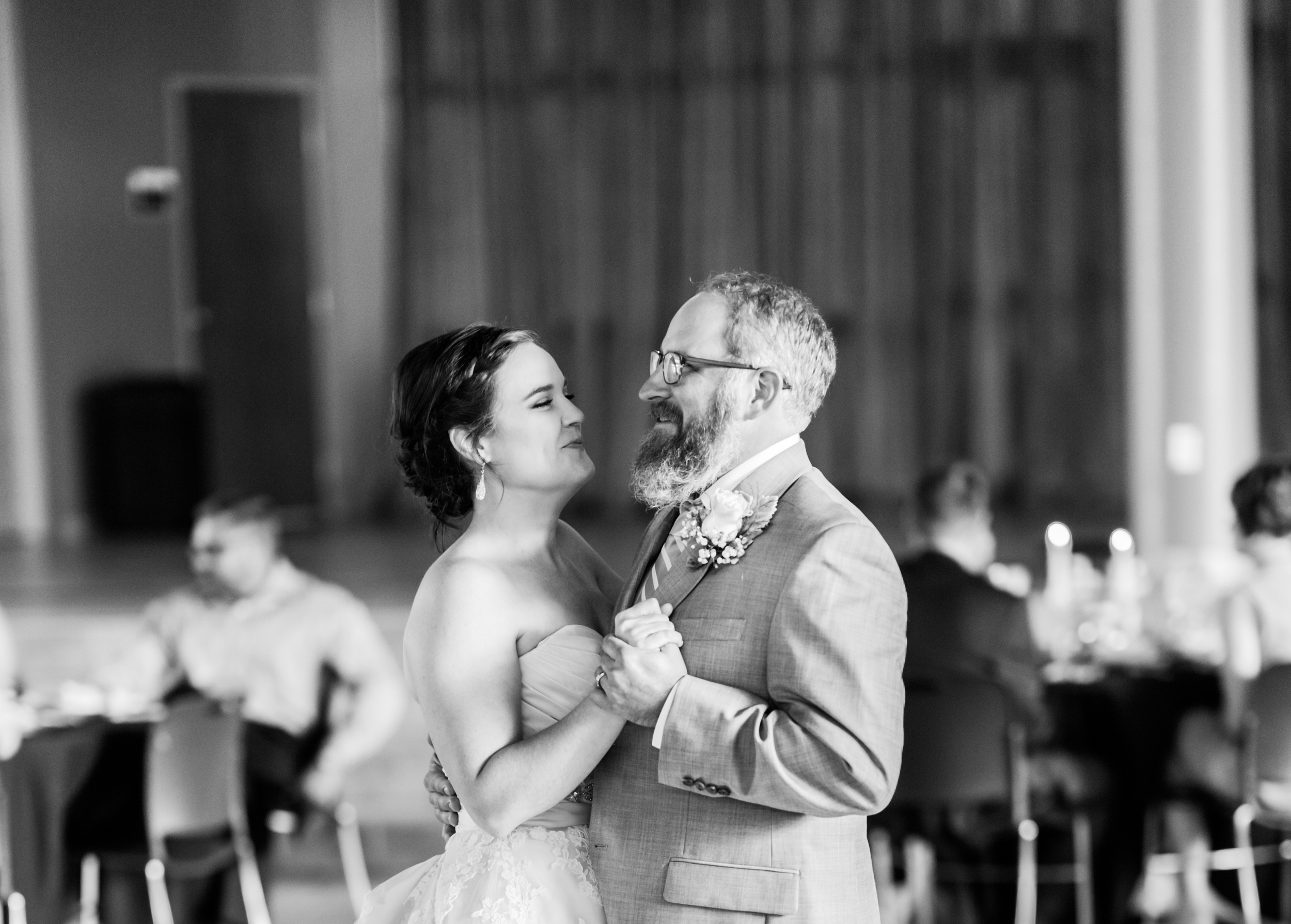 06-04-16_Ramsey_firstdance-5.jpg