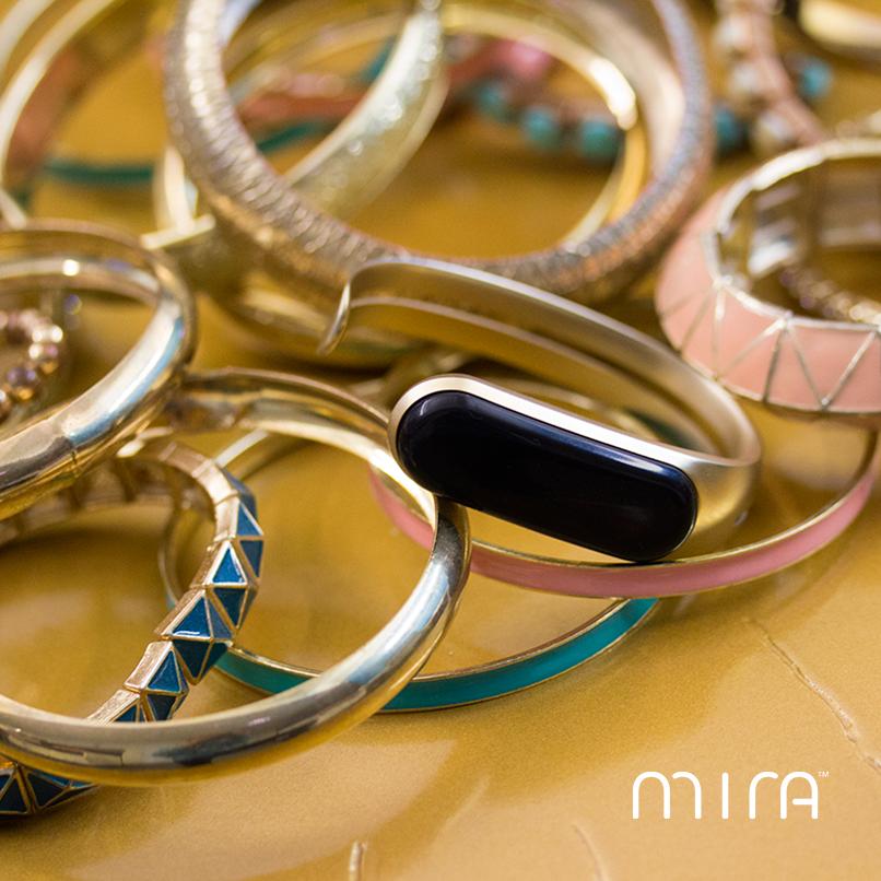 Mira-bracelets-IMG_0021.jpg