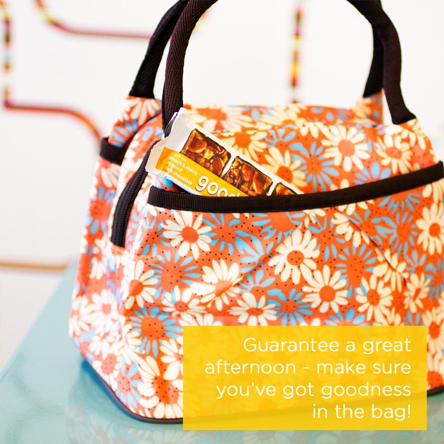 GK-Mailers-female-lunchbag.jpg