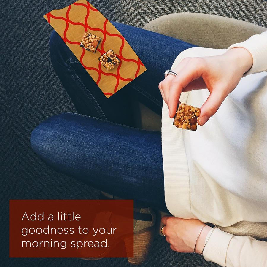 GK-Mailers-female-napkin.jpg
