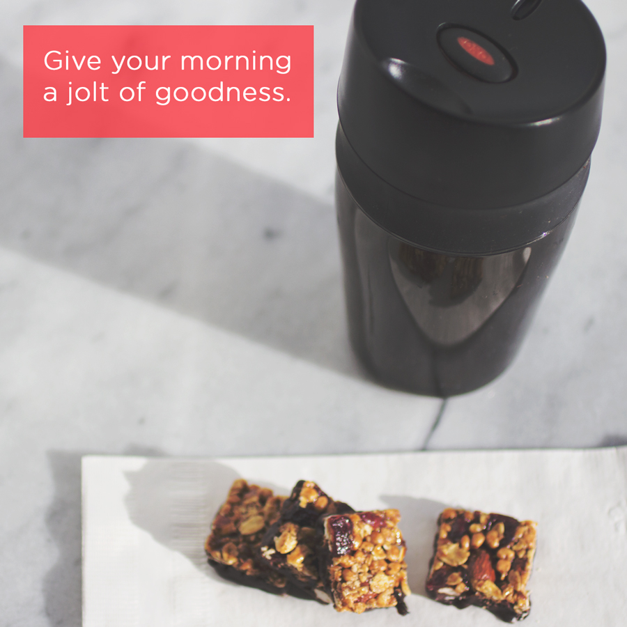 GK-Mailers-male-coffee.jpg
