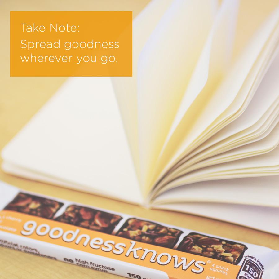 GK-Mailers-male-notebook.jpg