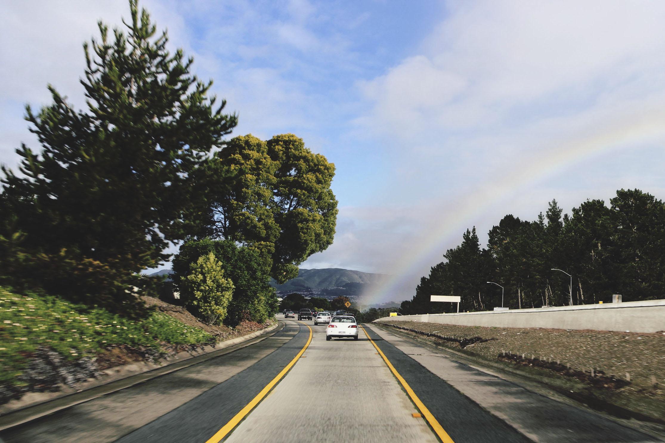 IMG_2618-SF-Rainbow copy.jpg