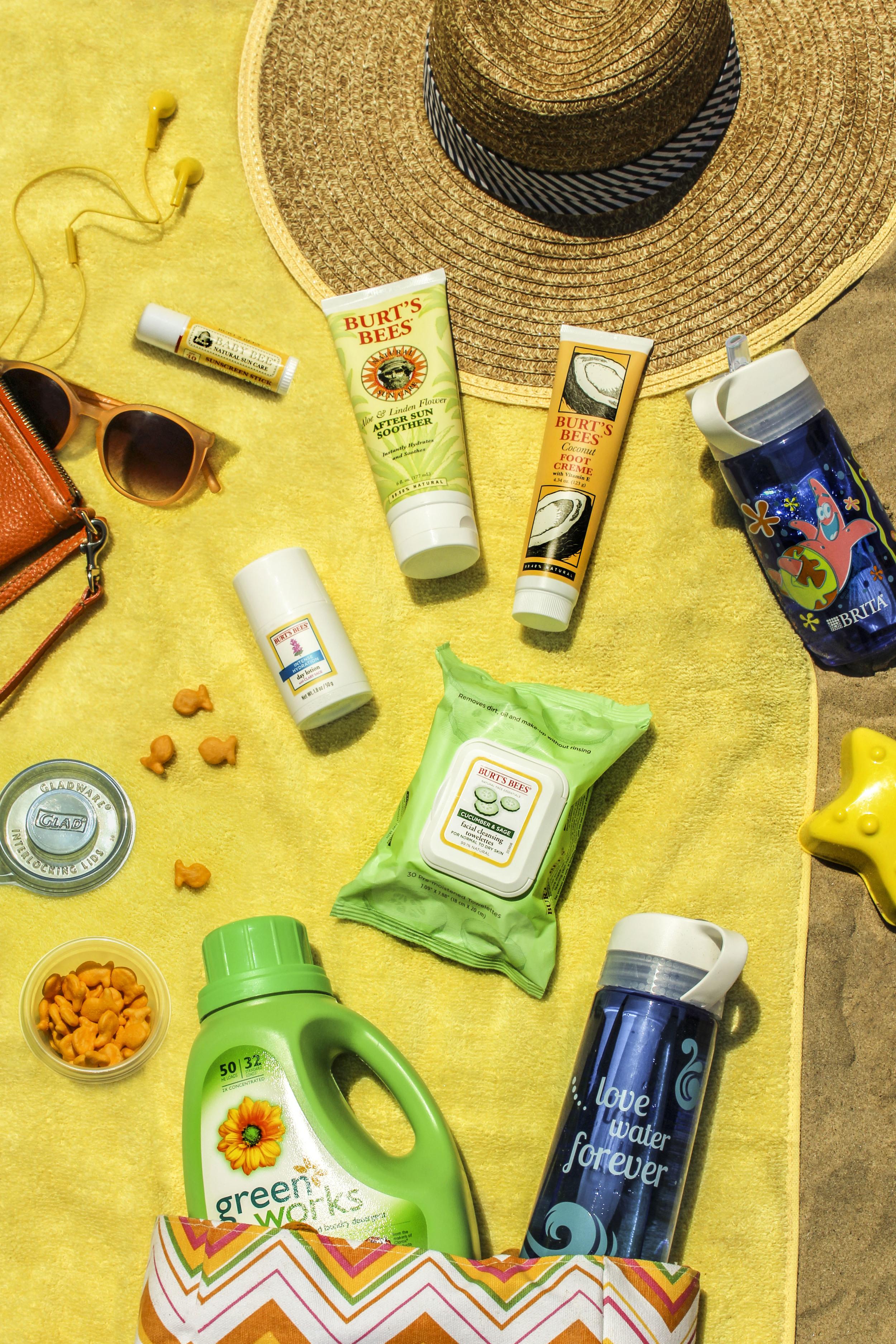 Clorox-Pinterest-Beach.jpg