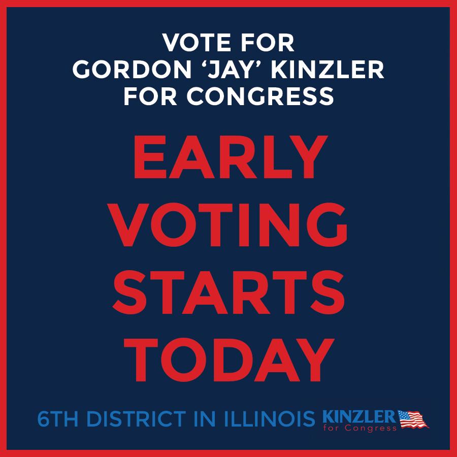 early-vote.jpg