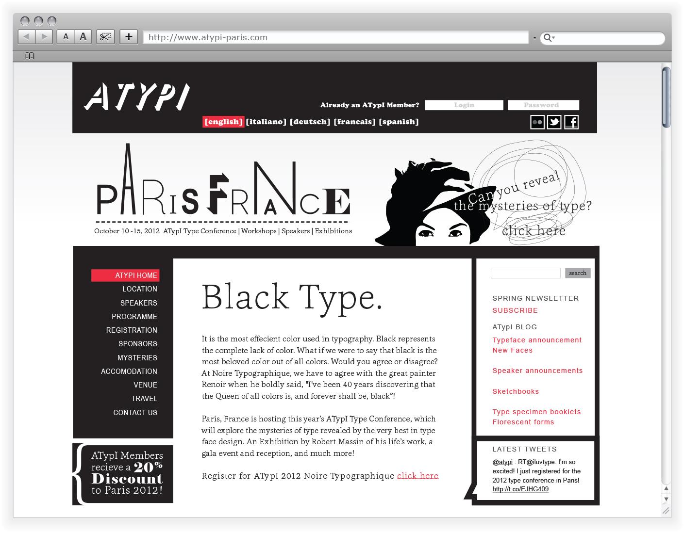 SR-webscreen.jpg