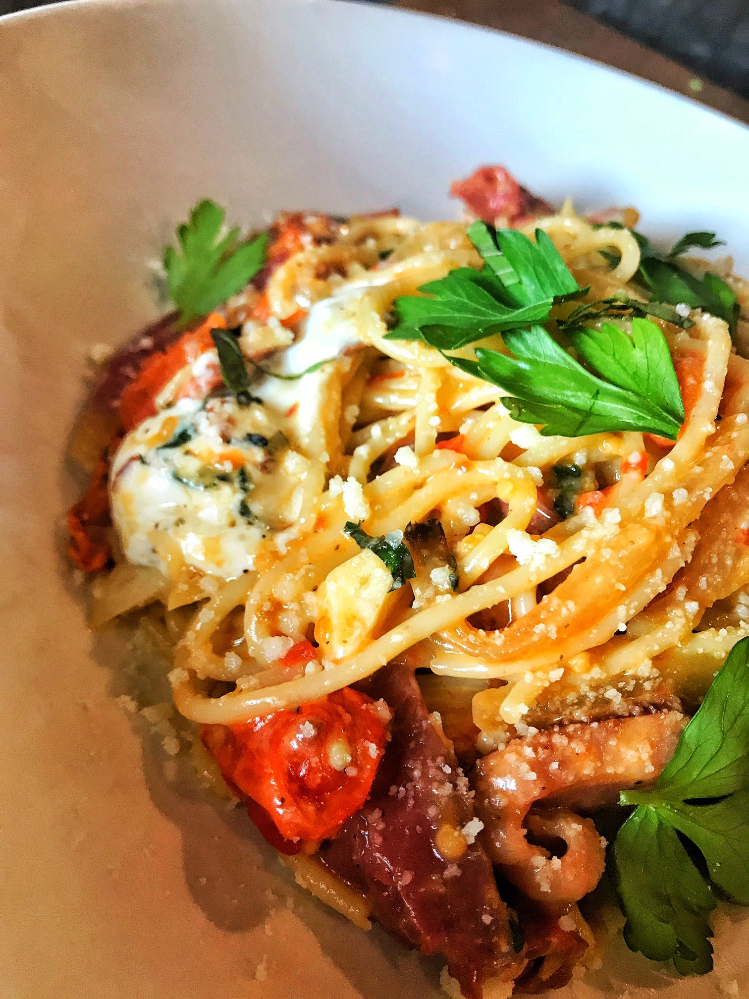 mozzarella pasta.jpg