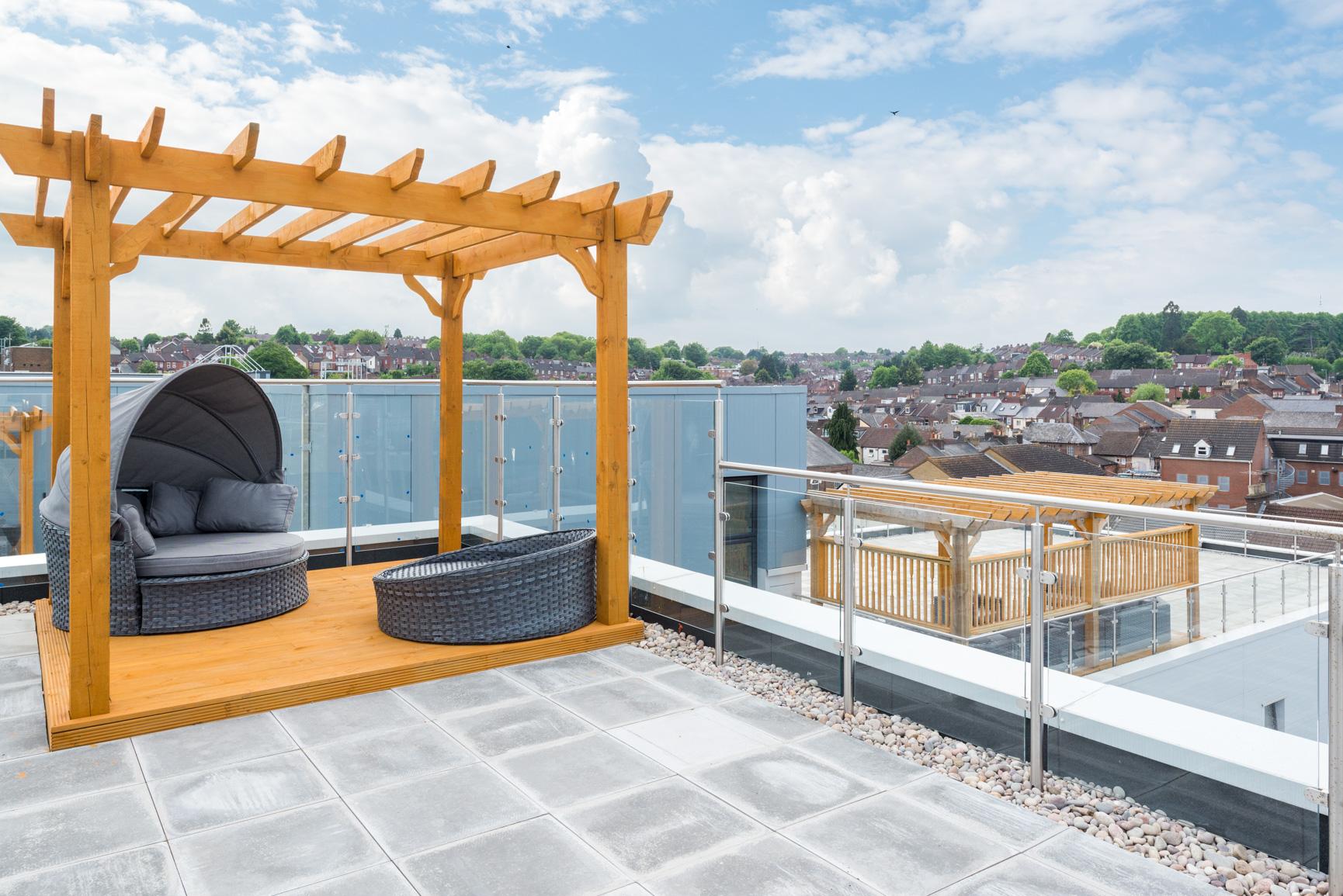 Rooftop (7).jpg