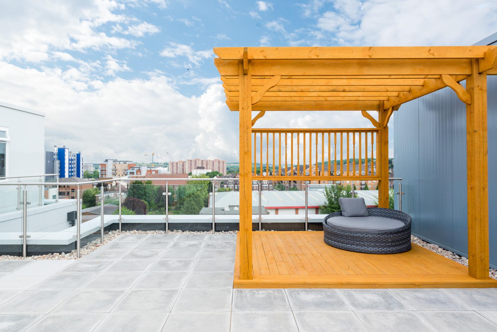 Rooftop (2).jpg