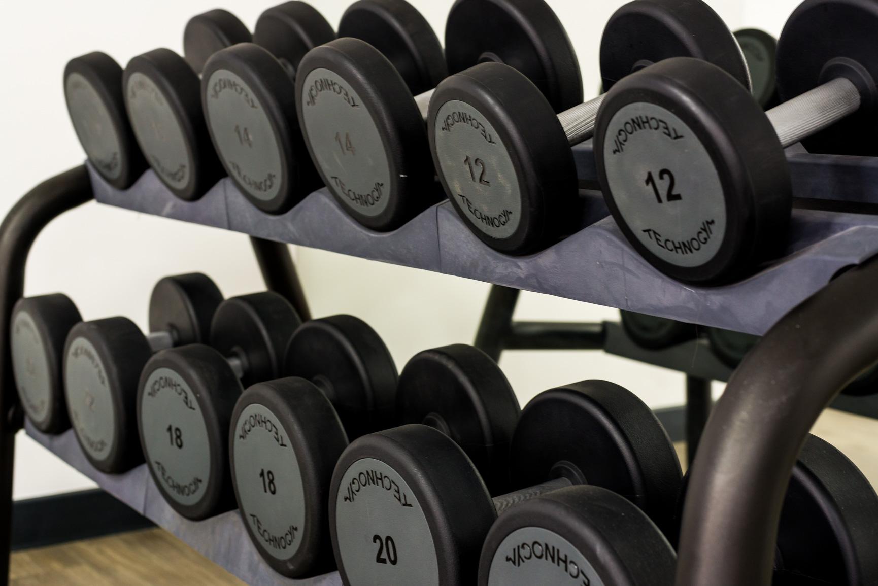 gym  (6).jpg