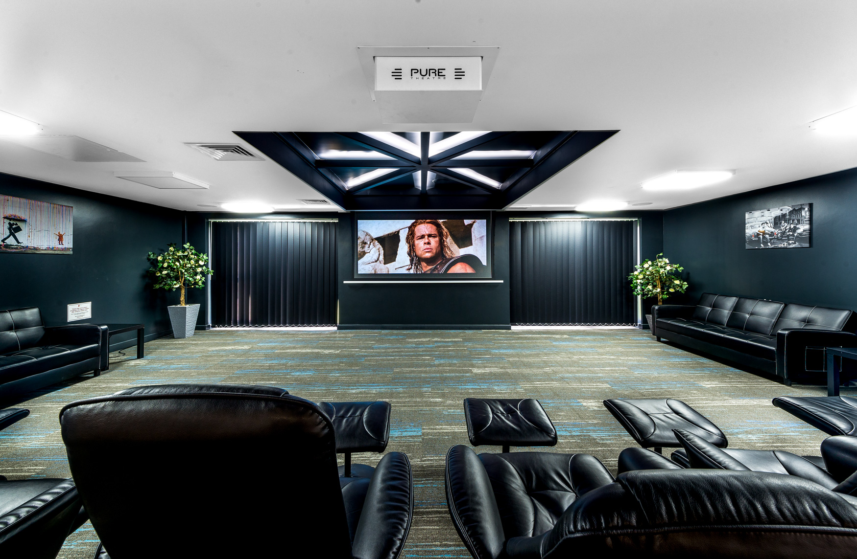 cinema (2).jpg