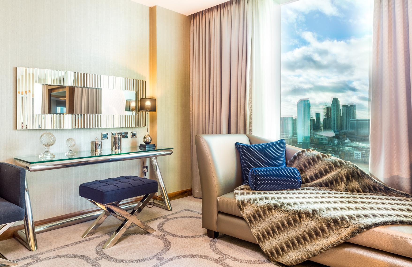 1706 Penthouse suite-1 (3)-1.jpg