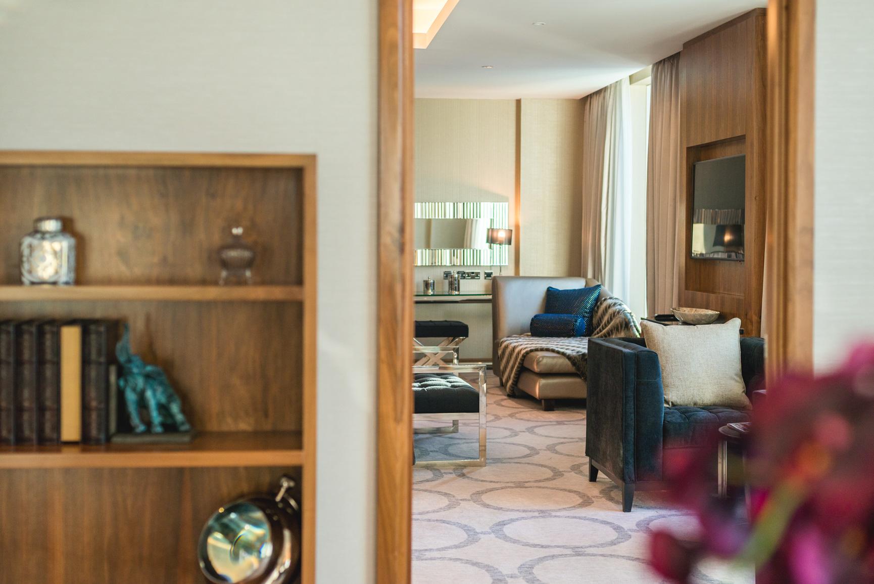 1706 Penthouse suite-1 (24).jpg