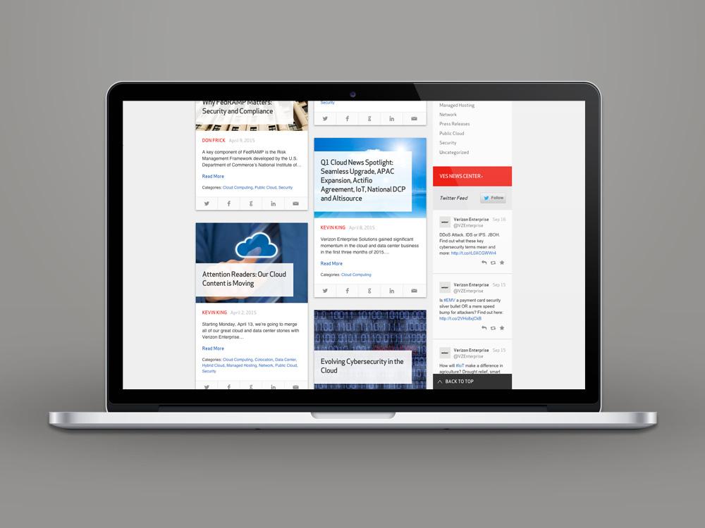 CloudBlog_2.jpg