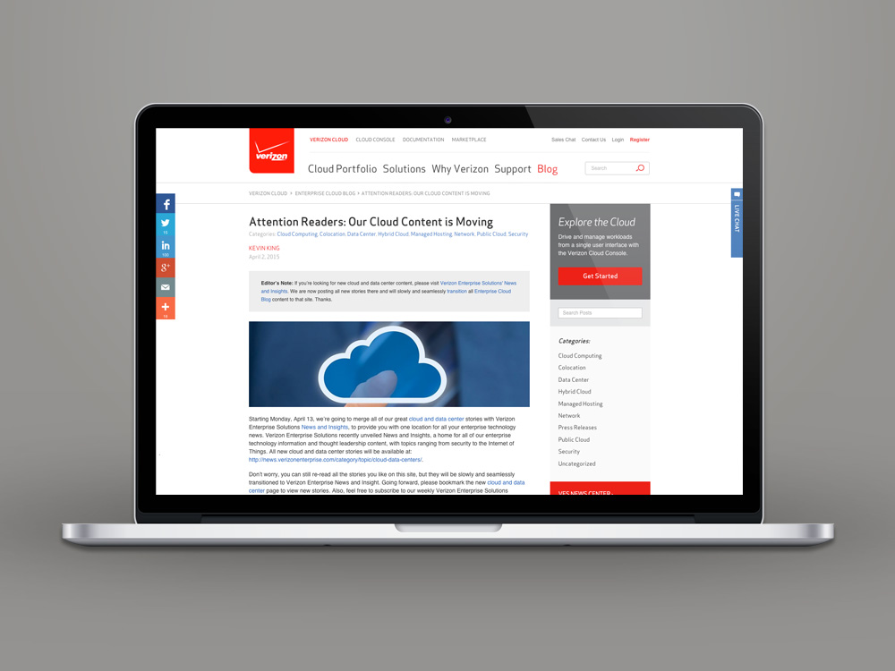 CloudBlog_3.jpg
