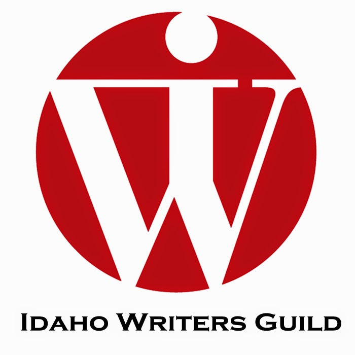 IdahoWritersGuildLogo.jpg