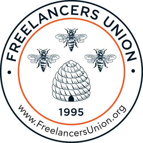FreelancersUnion_Logo-1.jpg