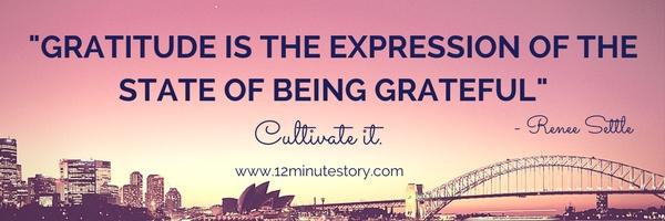 Cultivate it.jpg