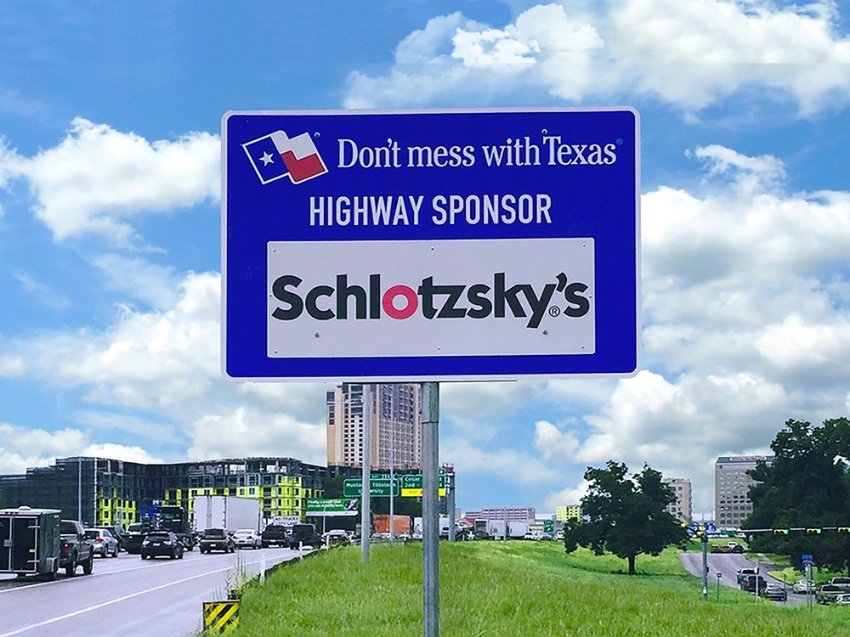 Schlotzsky's - Home Index Gallery.jpg
