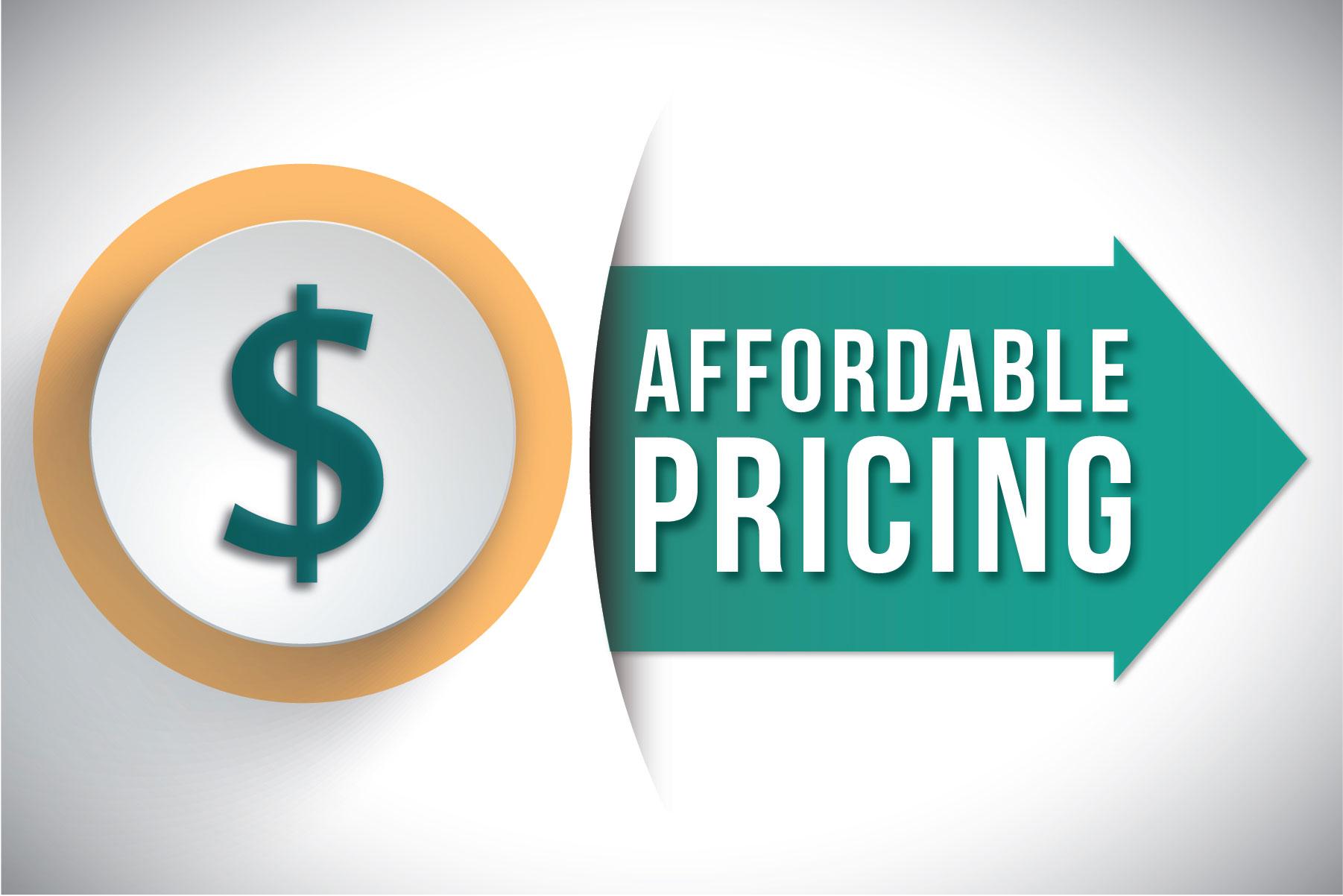 Affordable-Pricing_horizontal.jpg