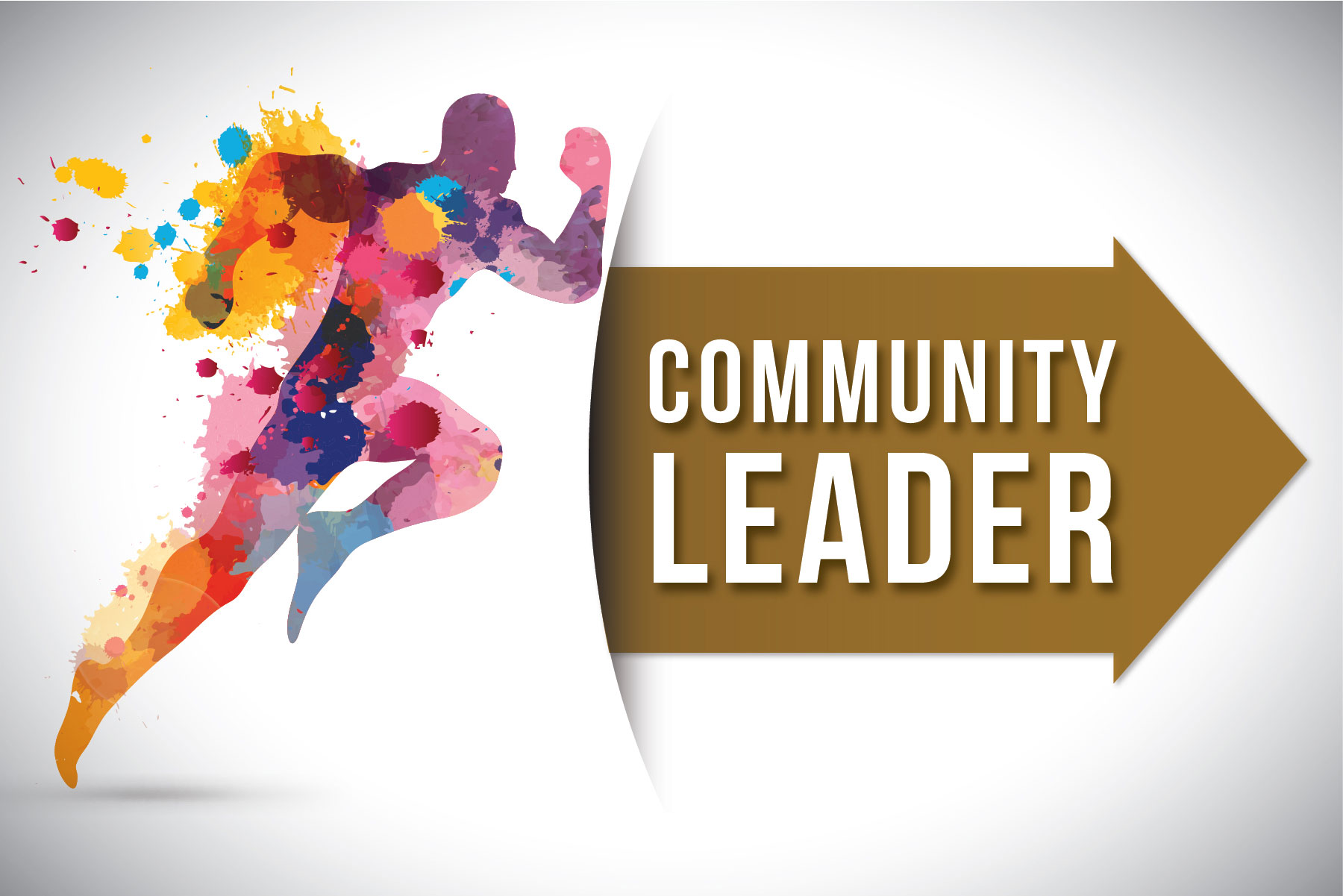 Community-Leader_horizontal.jpg