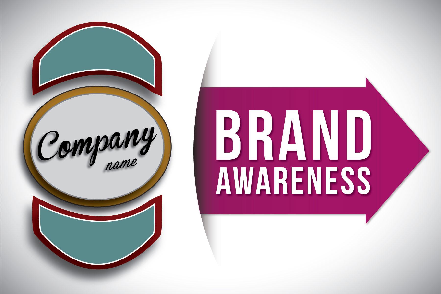 Brand-Awareness_horizontal.jpg