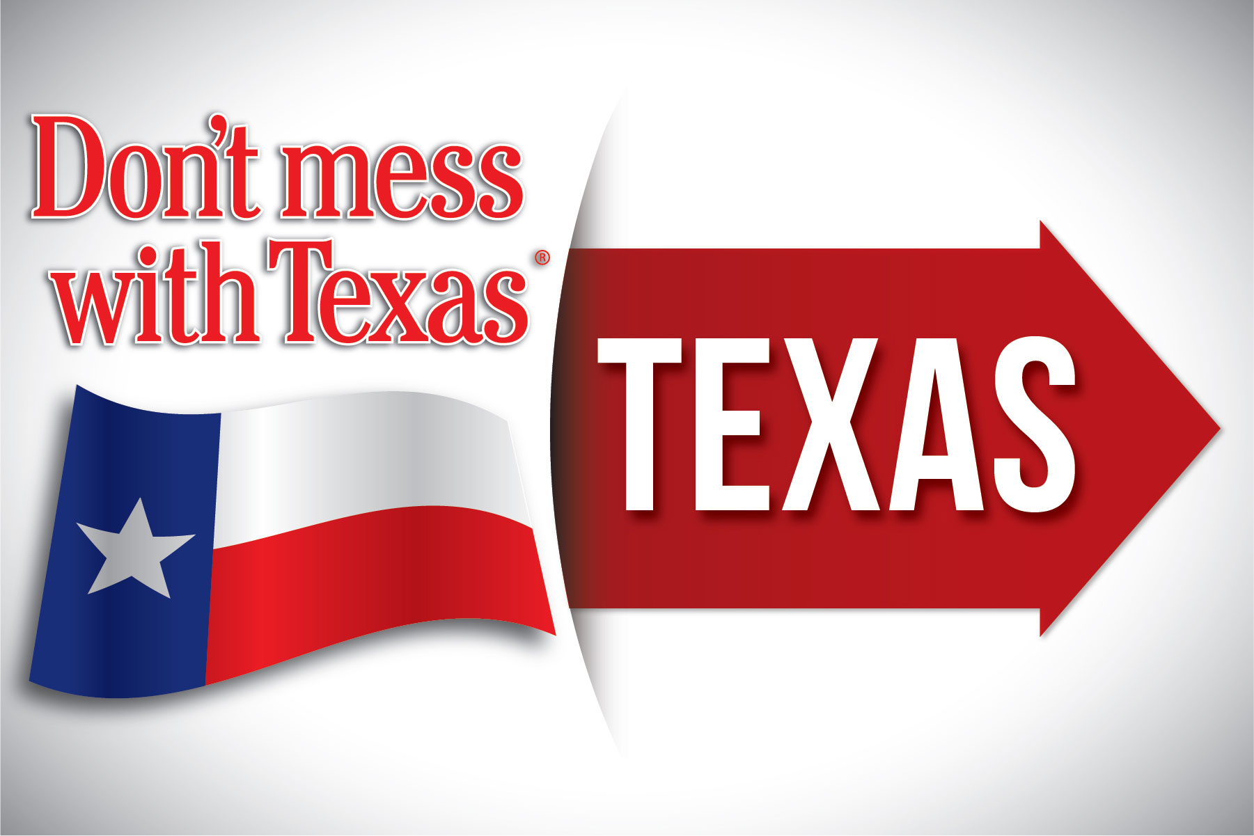 Don't-Mess-With-Texas_horizontal.jpg