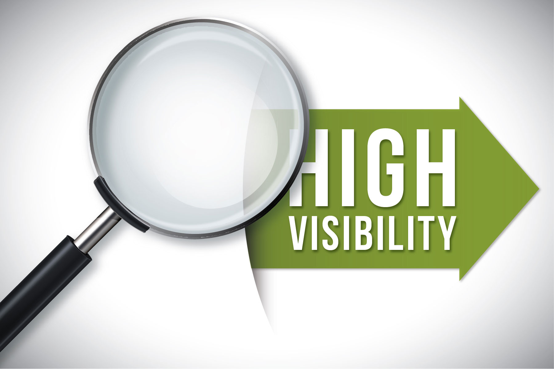 High-Visibility_horizontal.jpg