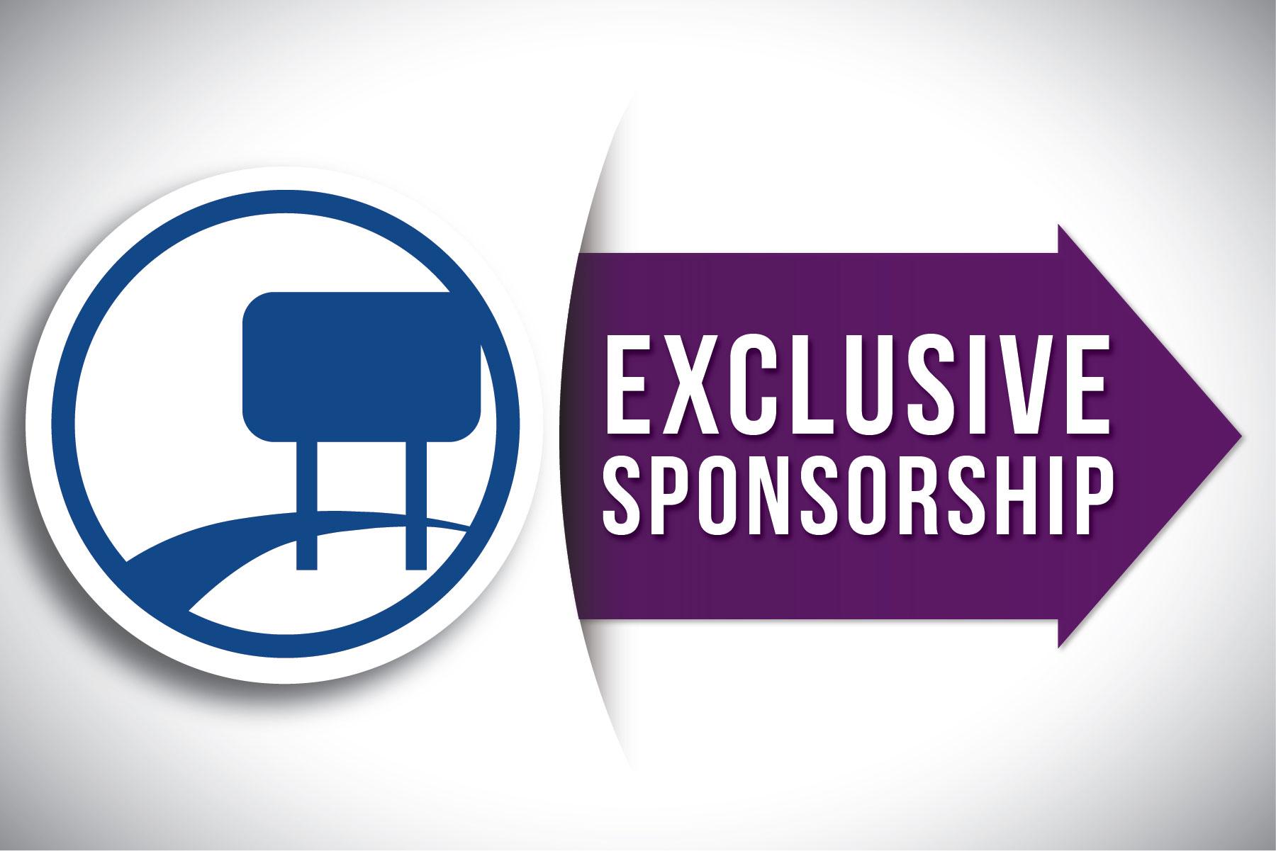 Exclusive-Sponsorship_horizontal.jpg