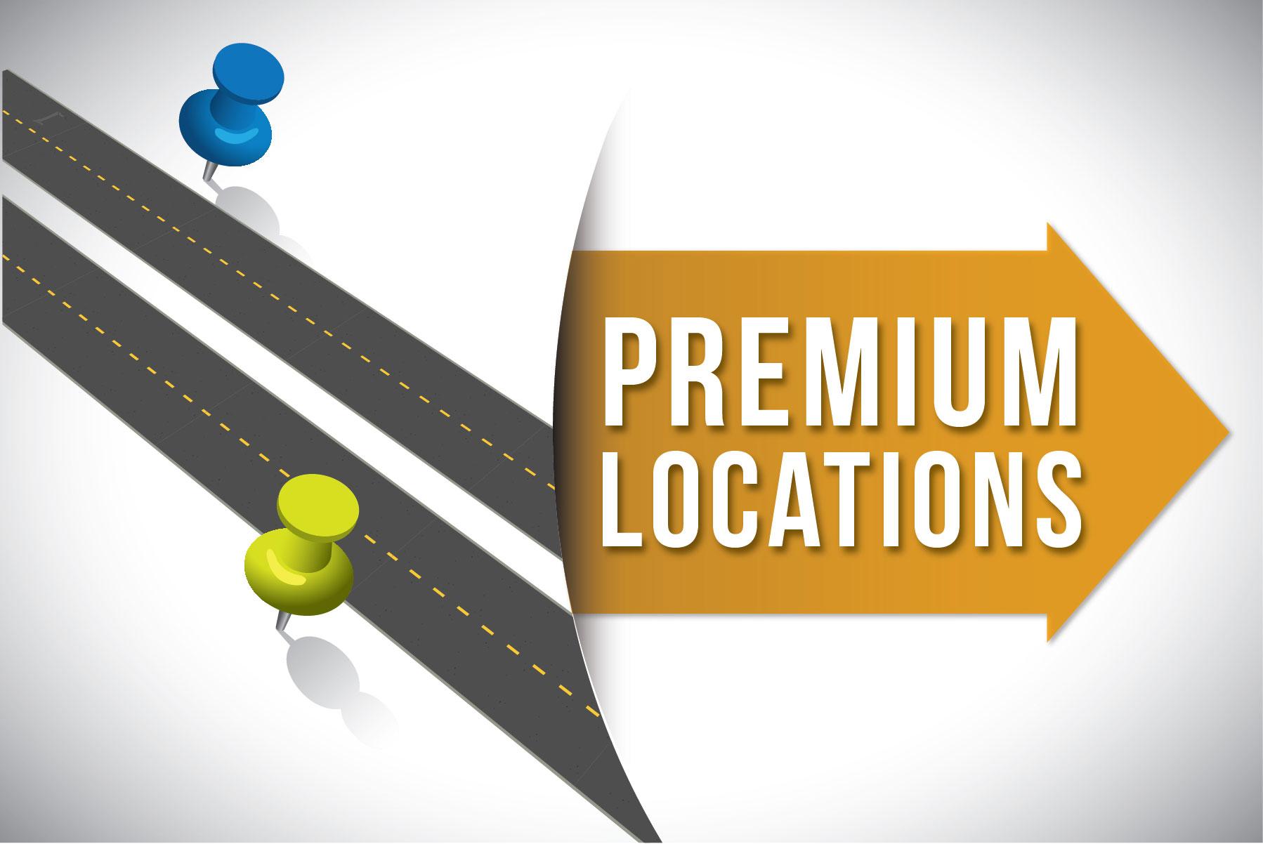 Premium-Locations_horizontal.jpg
