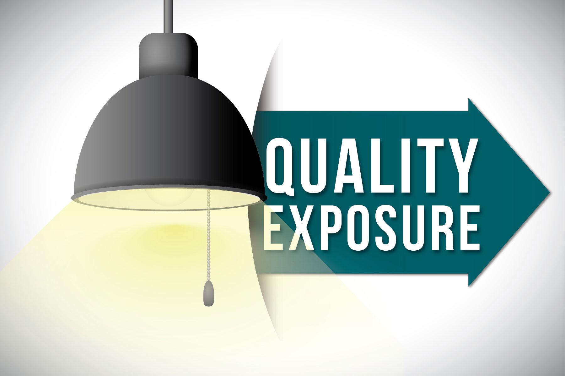 Quality-Exposure_horizontal.jpg