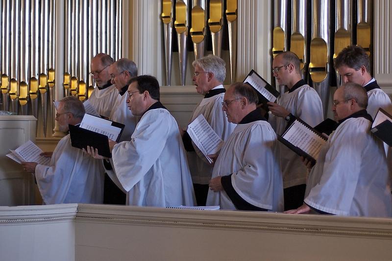 organ + choir.jpg