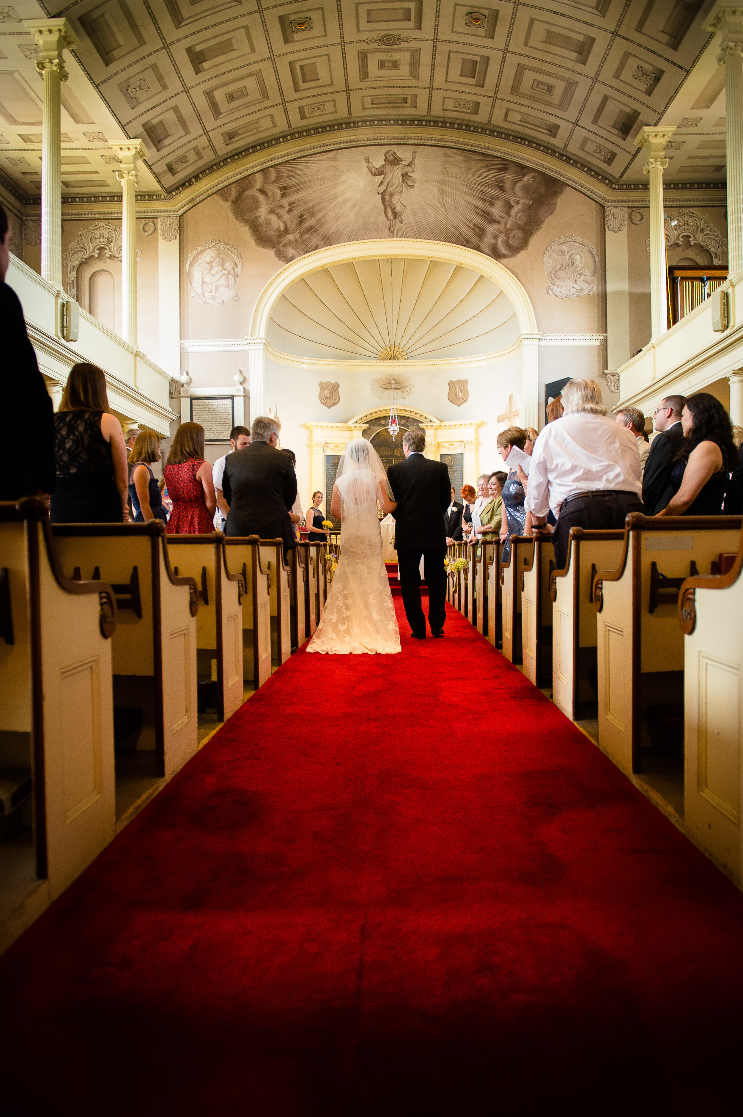 FPO Church wedding.jpg
