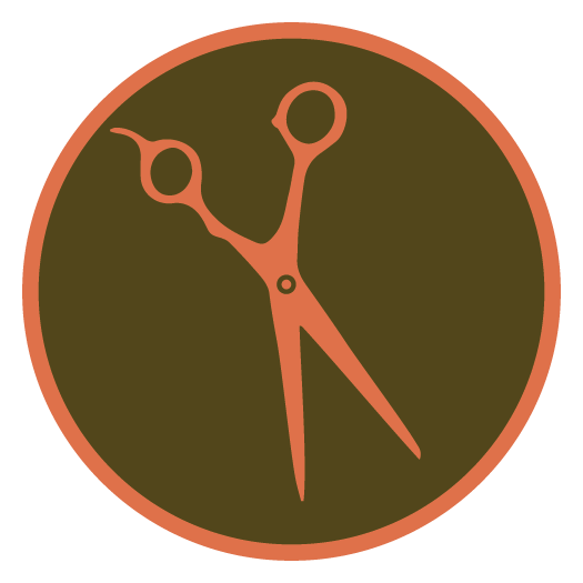 0415-wp-icon_scissors.png