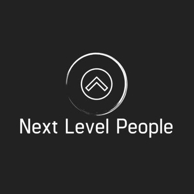 nlp-logo.jpg