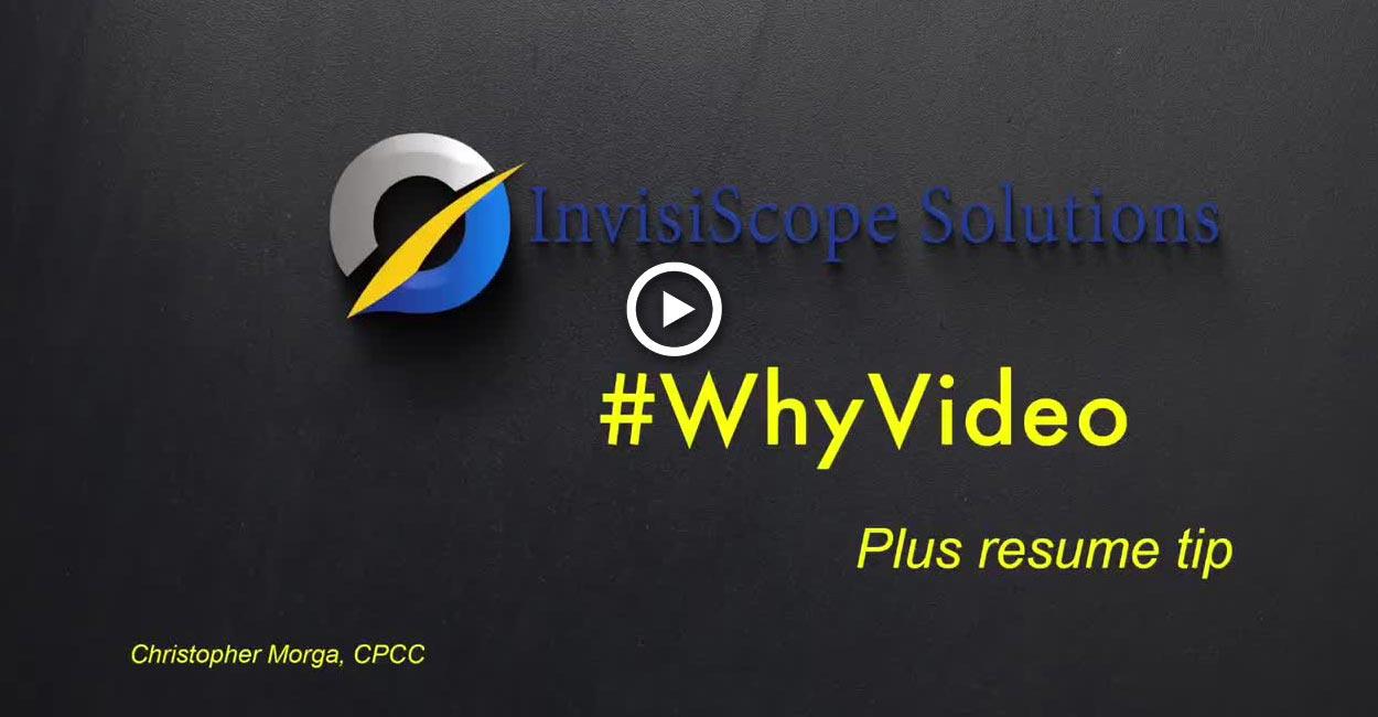 why-video-thumb.jpg