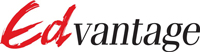 Edvantage-Logo-2010.jpg
