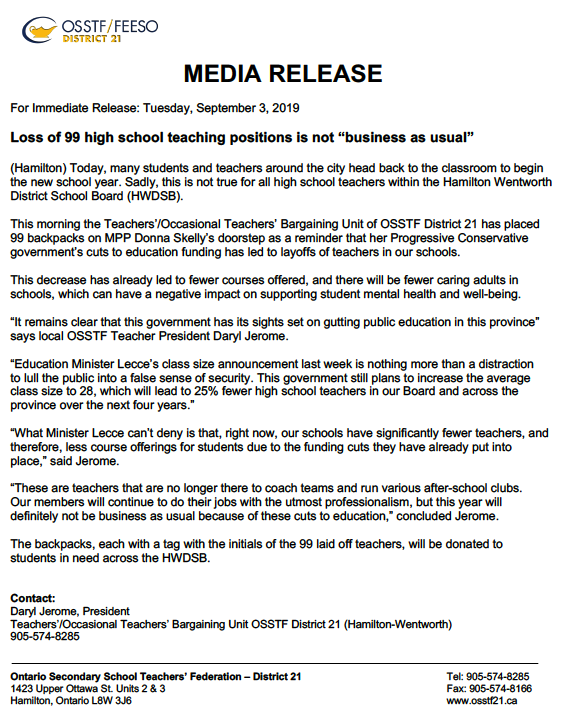 Media Release Screenshot.png
