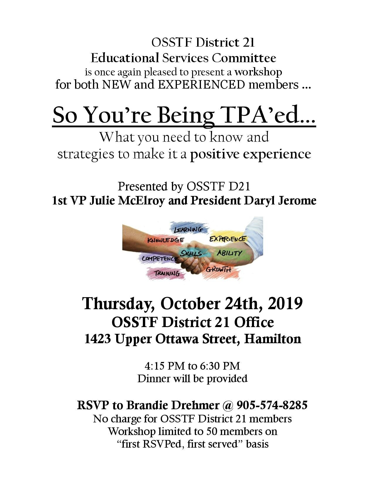 ESC TPA Workshop Flyer-October 24th, 2019-page-001.jpg