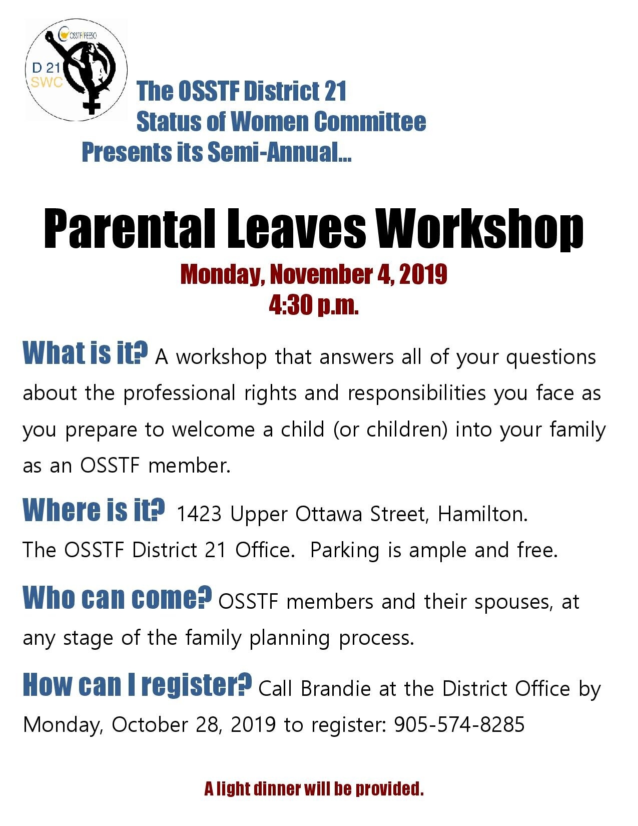 Parental Leave Workshop Flyer 2019-page-001.jpg