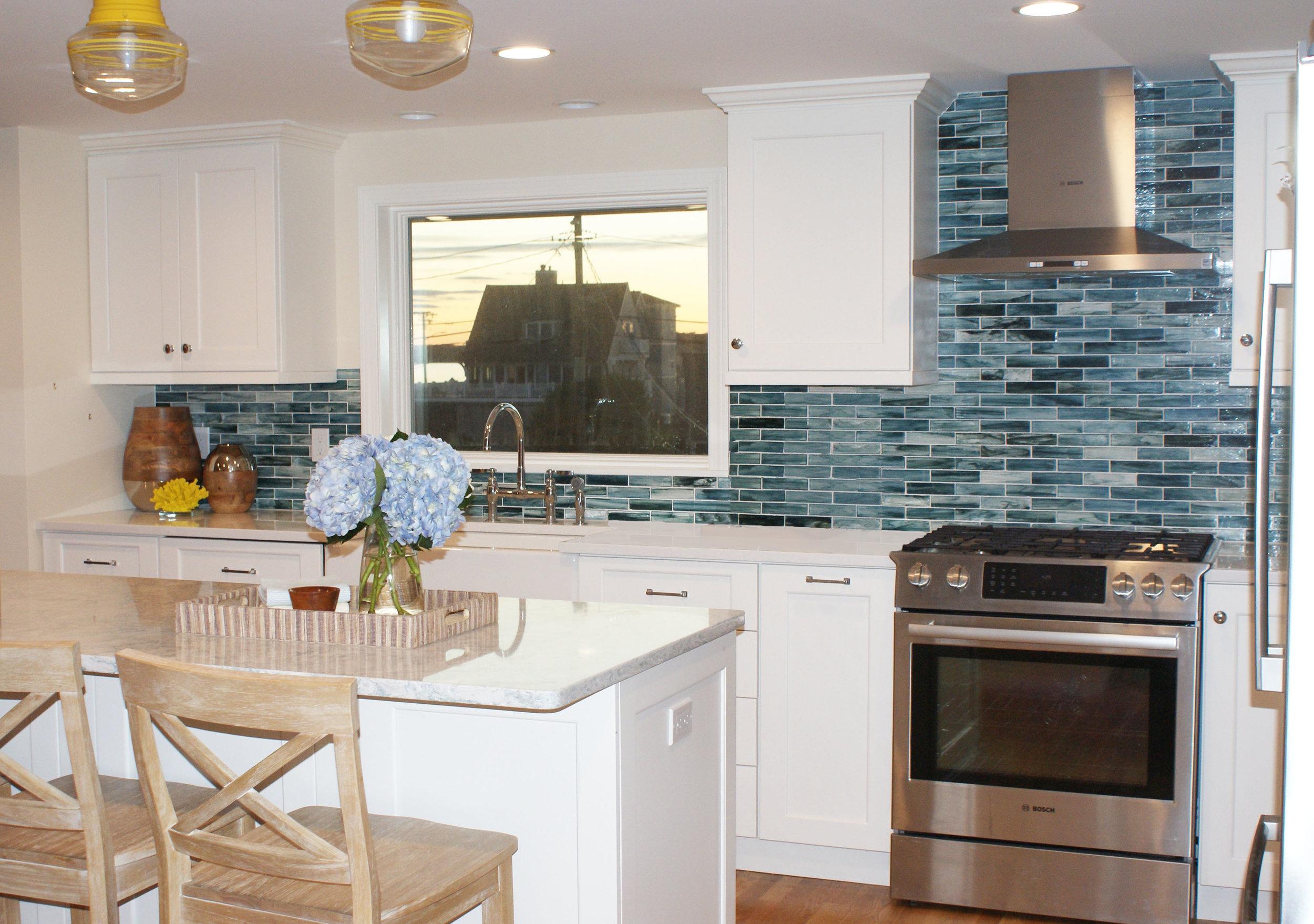 Kitchen Stove view.jpg