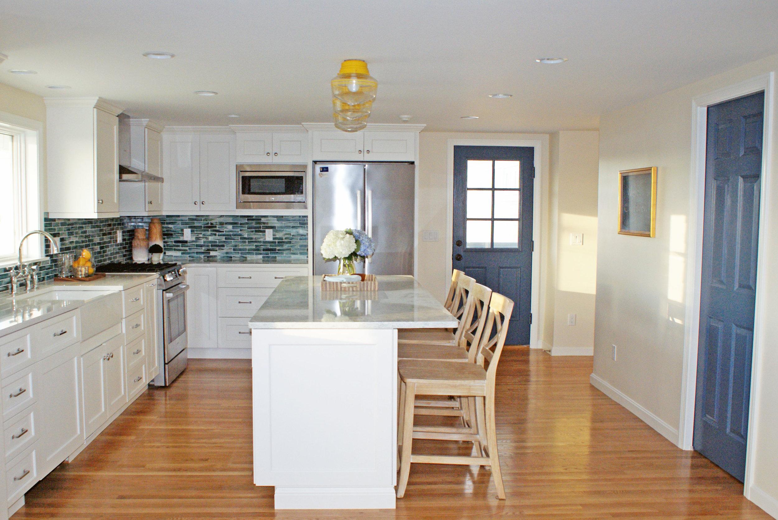Kitchen with doors.jpg
